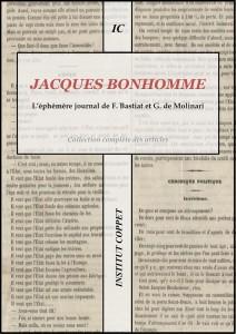 JACQUES BONHOMME-COVER-2